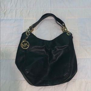 * Michael Kors purse *